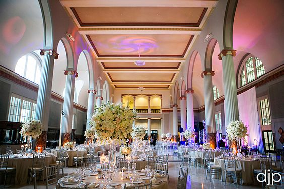 houston-wedding-planner-fine-art-luxury-designer-top-best-destination-austin-dallas-kelly-doonan-events