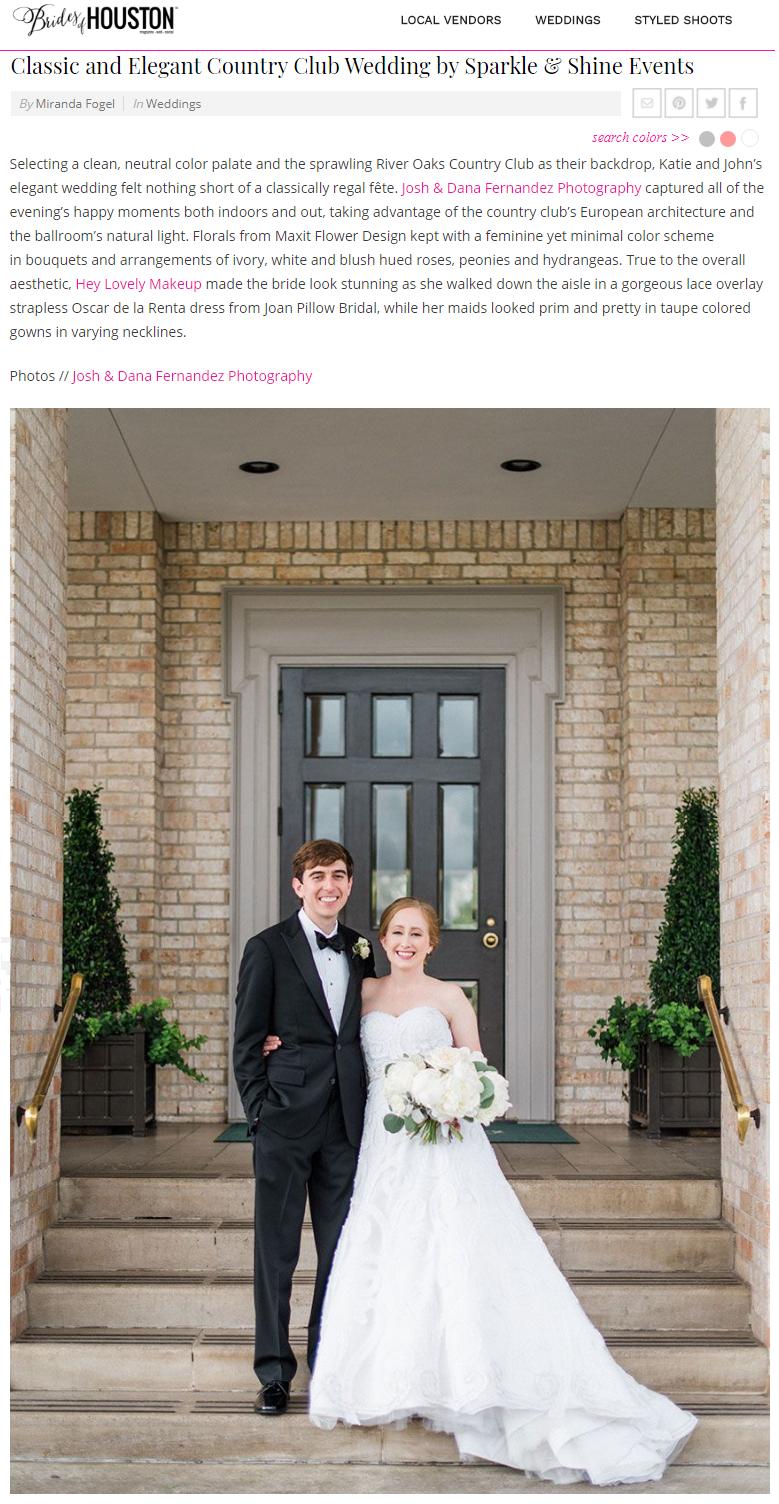 houston-wedding-planner-fine-art-luxury-designer-top-best-destination-austin-dallas-kelly-doonan-events-river-oaks-country-club