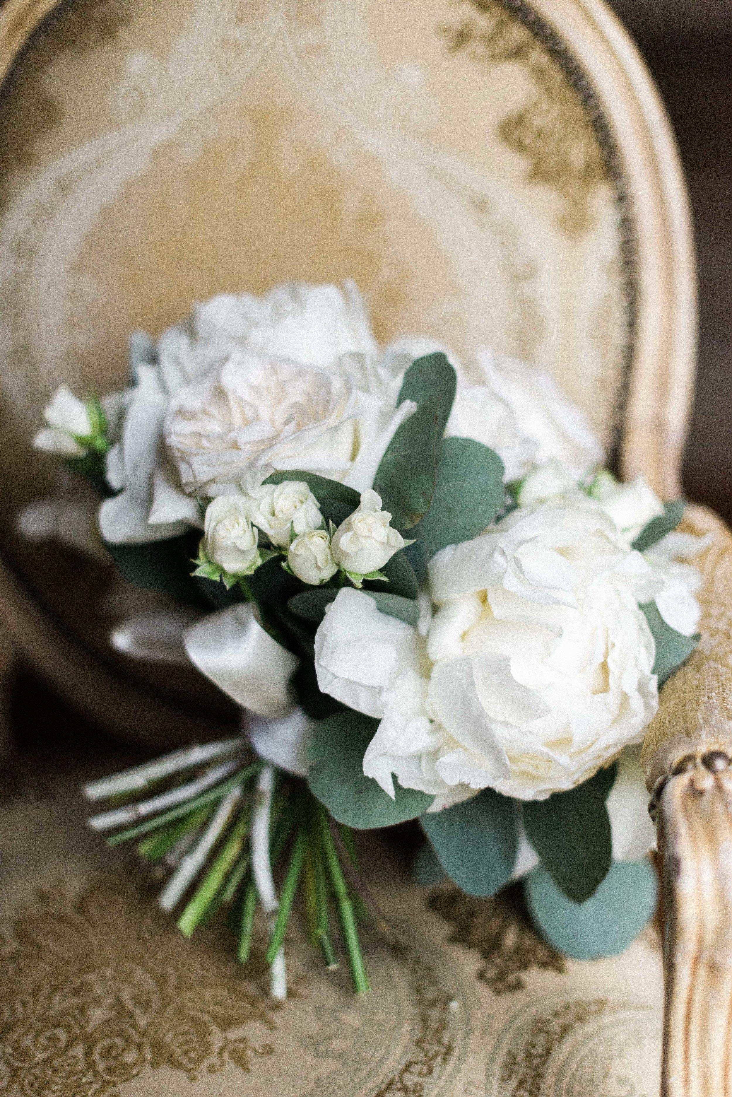 houston-wedding-planner-fine-art-luxury-designer-top-best-destination-austin-dallas-kelly-doonan-events-river-oaks-country-club-16