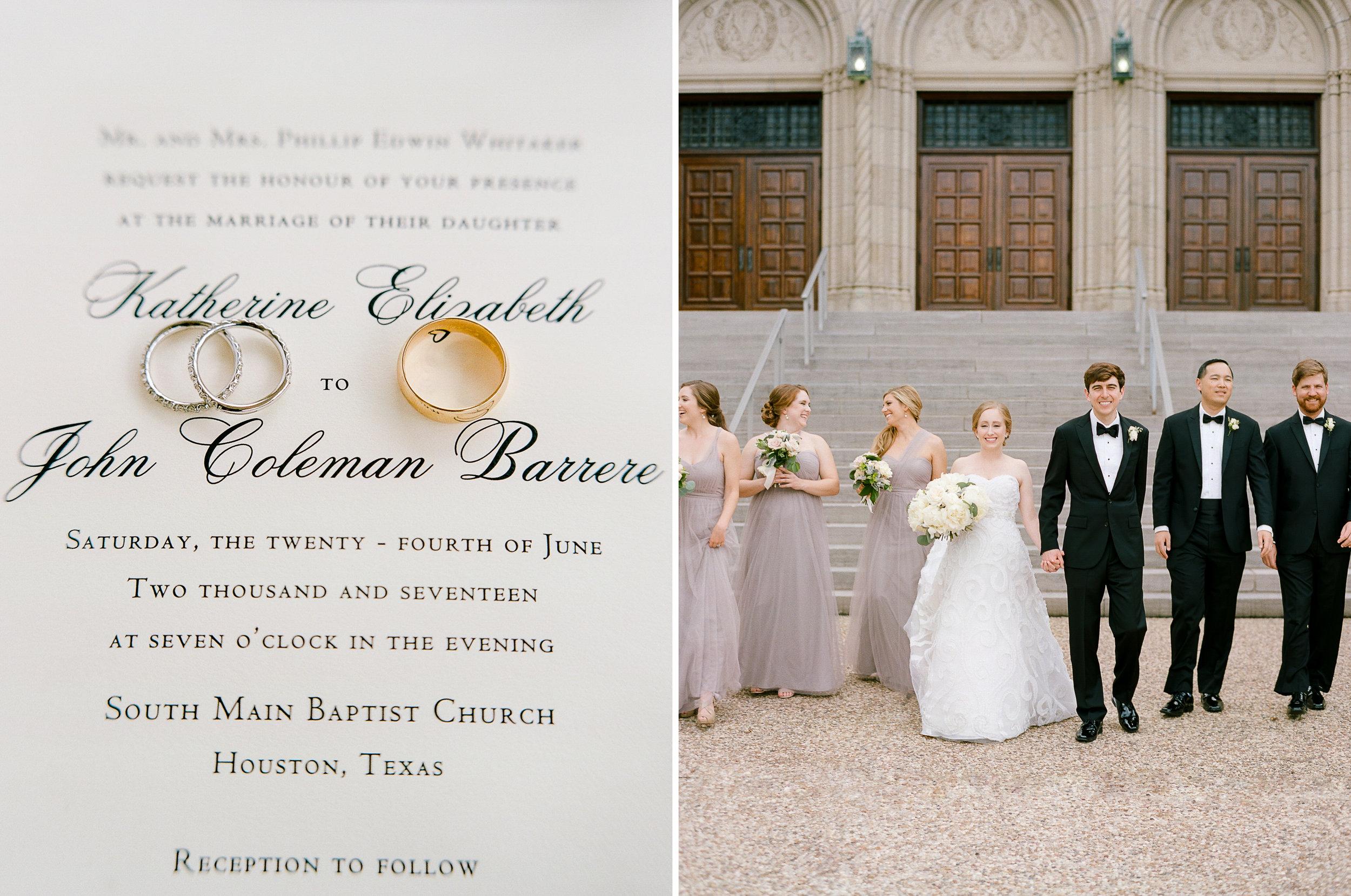 houston-wedding-planner-fine-art-luxury-designer-top-best-destination-austin-dallas-kelly-doonan-events-river-oaks-country-club-122