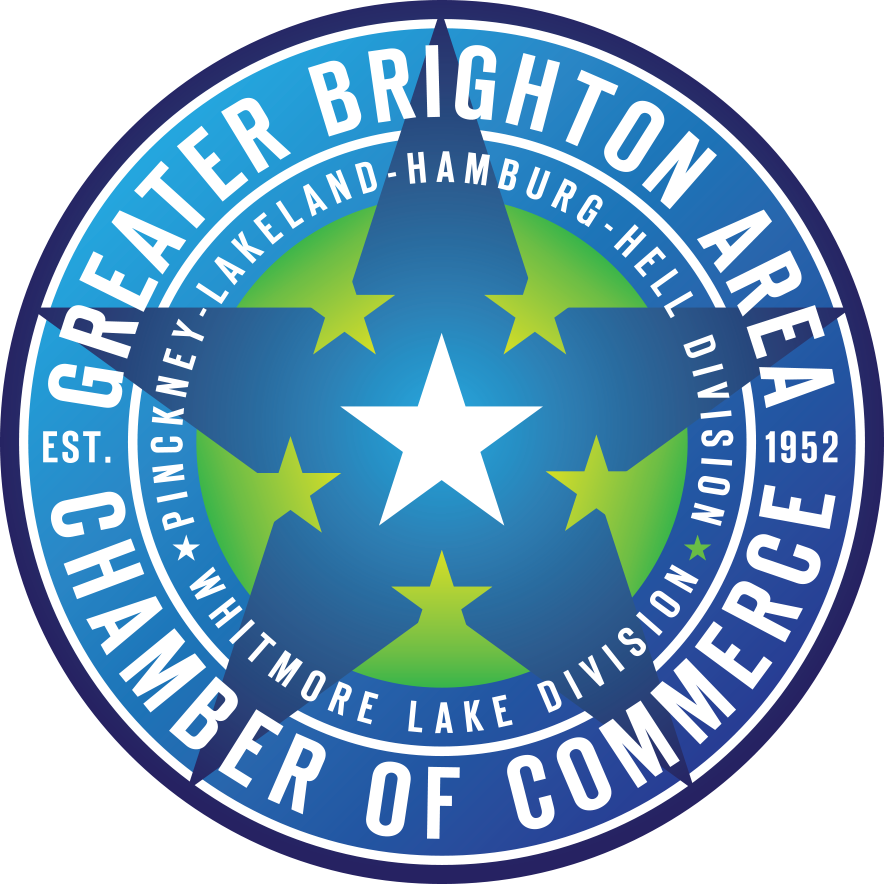 Greater Brighton Area Chamber of Commerce