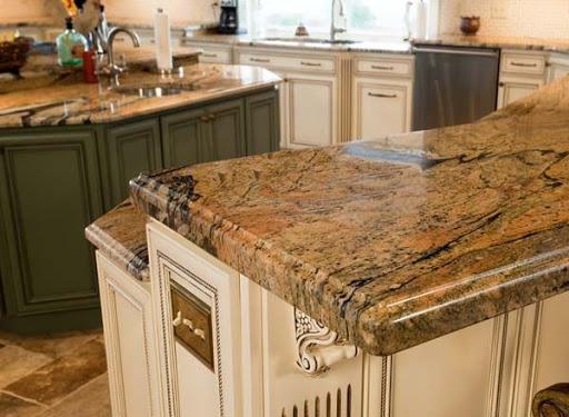 granit-mutfak-tezgahi6.jpg