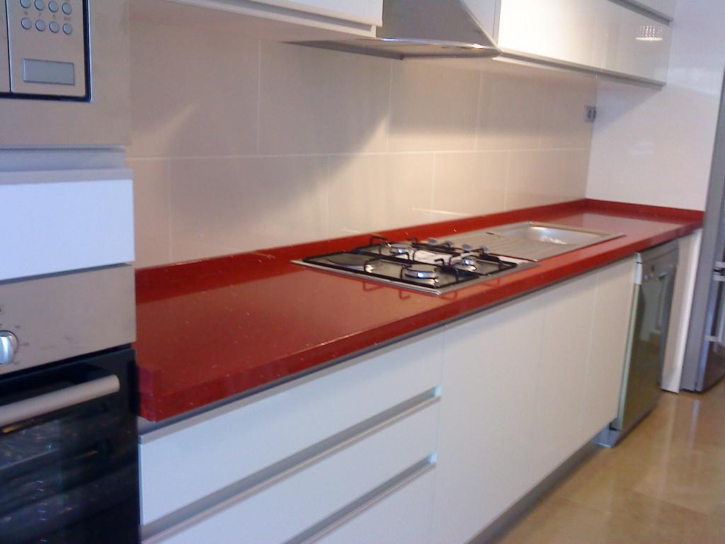 elegant kitchen-9.jpg
