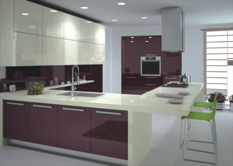 07-acrylic-panels-03-20150421235338.png
