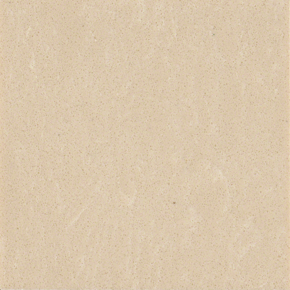 Champagne-Limestone-Engineered-Marble