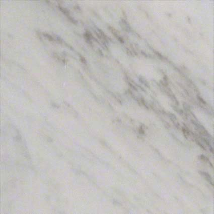 Imperial-Danby-Marble
