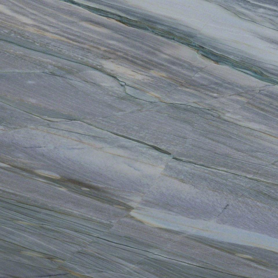 Azul-Imperiale-Quartzite