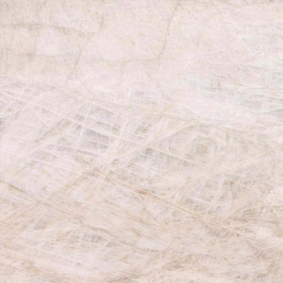 Cristalo-Quartzite