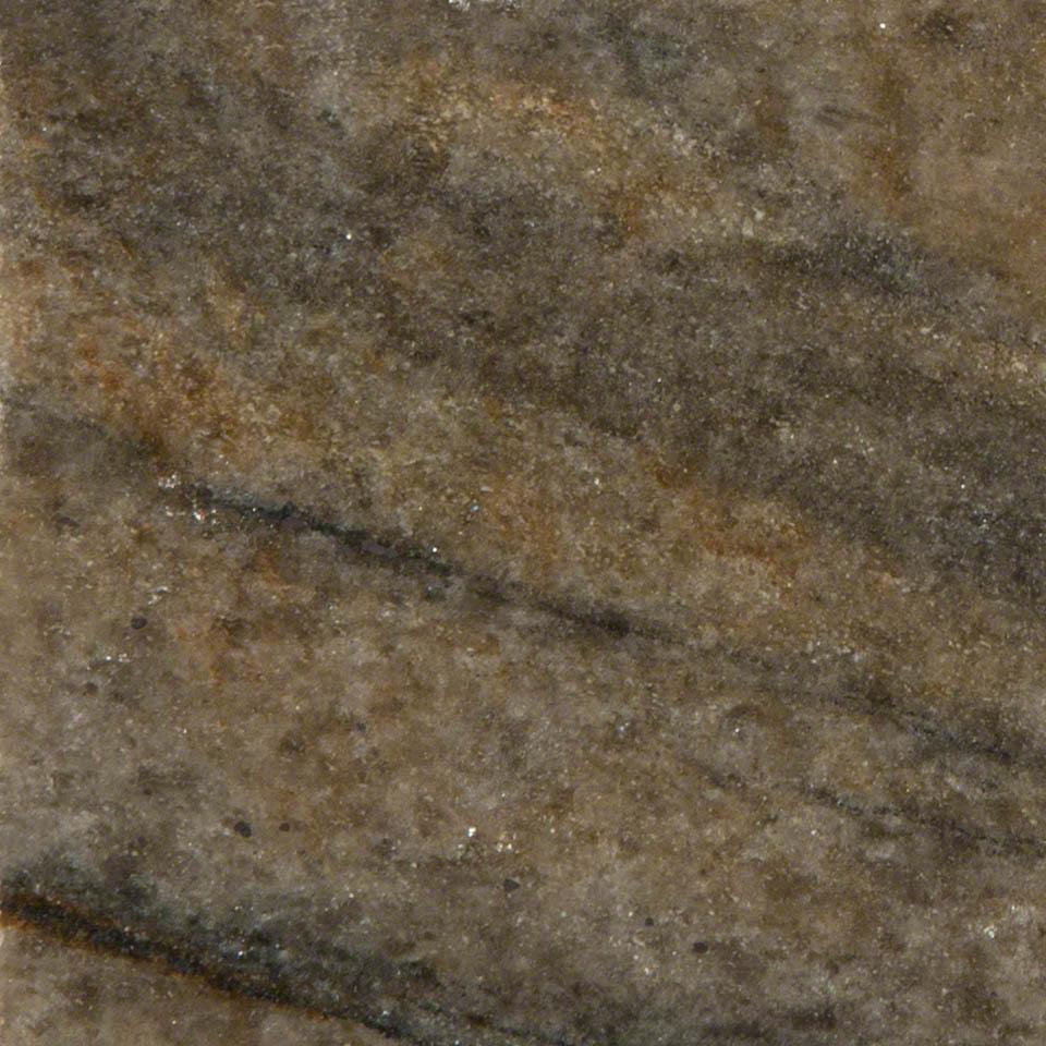Sonora-Gray-Quartzite