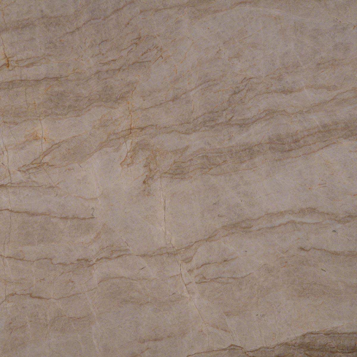 Taj-mahal-Quartzite