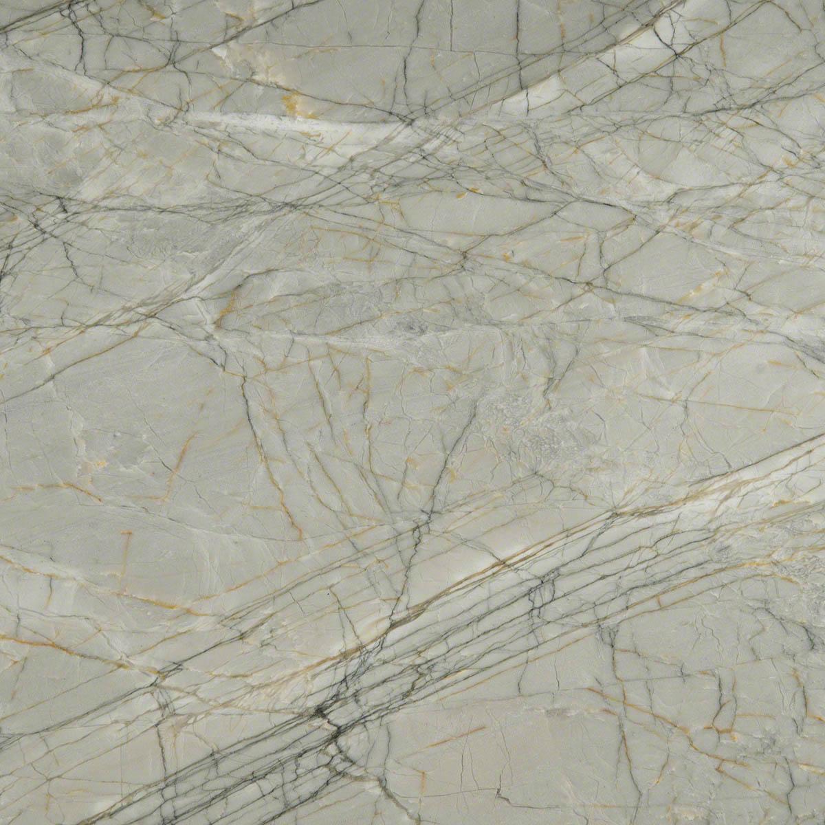 White-Nile-Quartzite