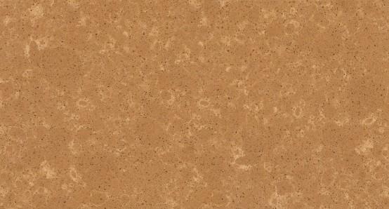 Sonora Gold