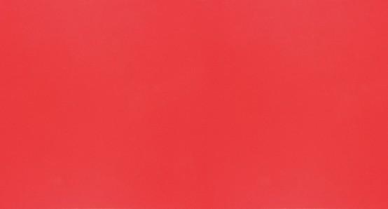 Red Vital