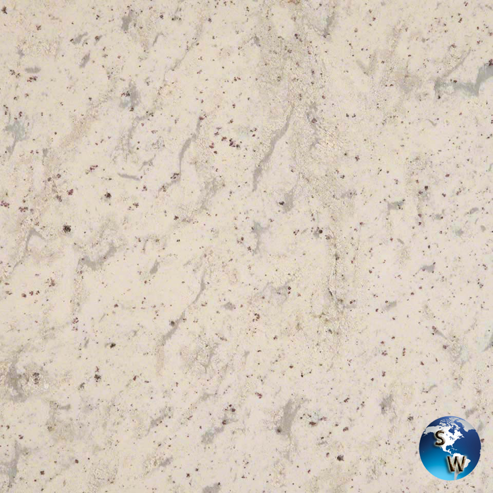 Andromeda-White-Granite