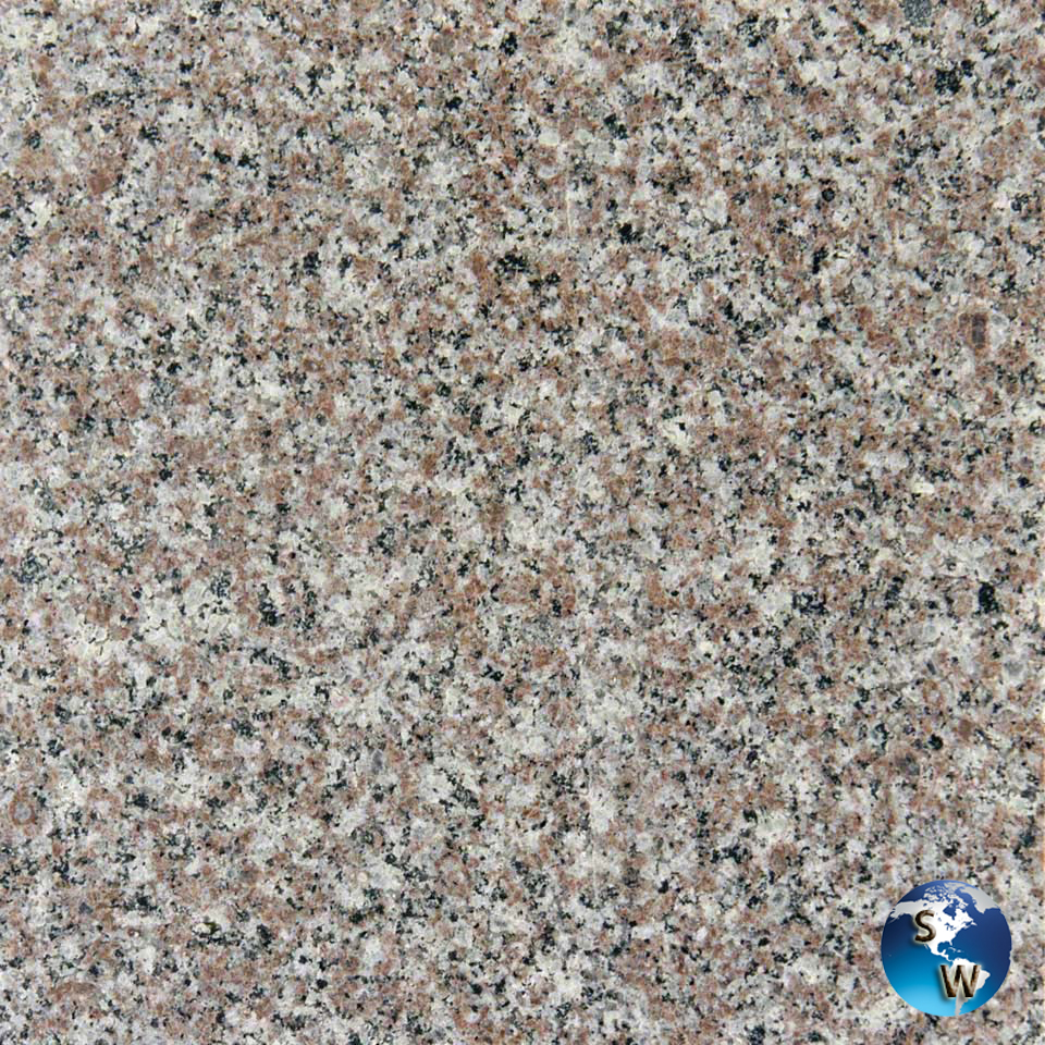 Bain-Brook-Brown-Granite