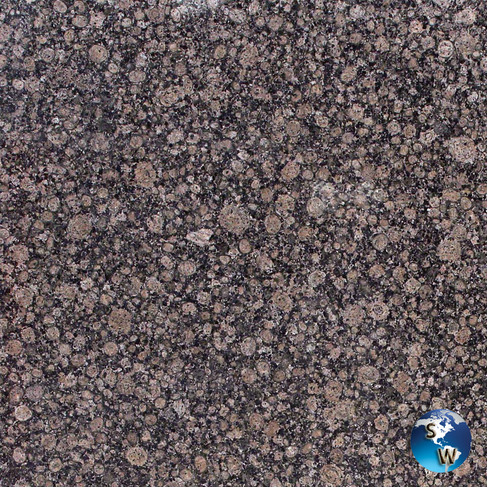 Baltic-Brown-Classic-Granite