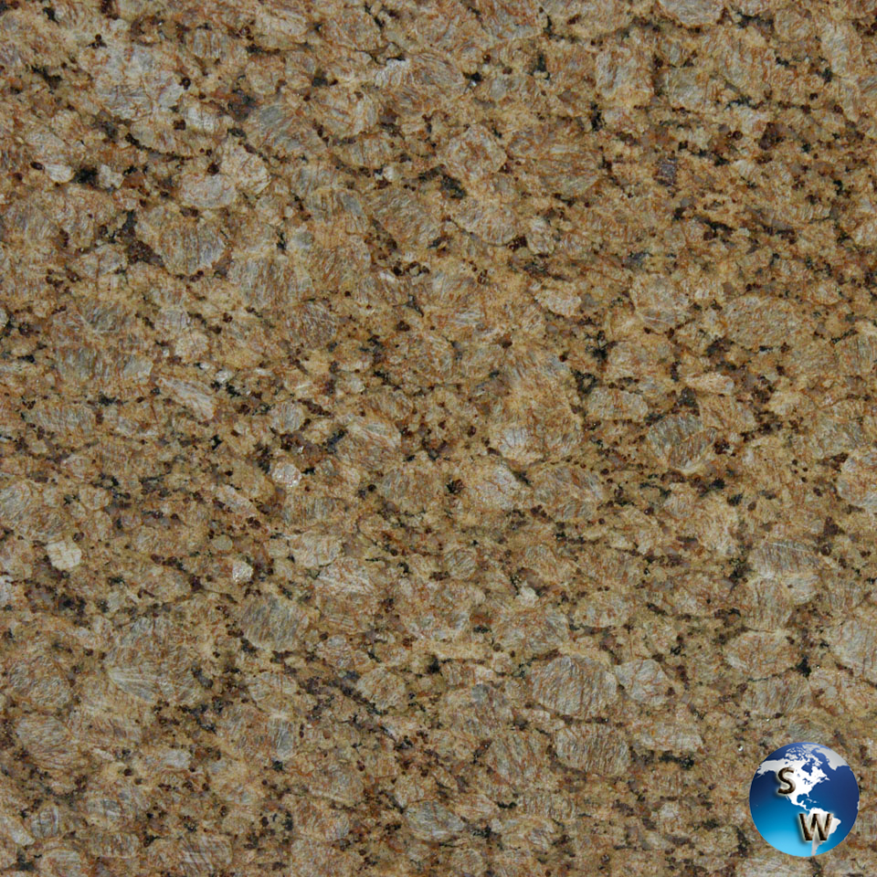 Butterfly-Gold-Granite