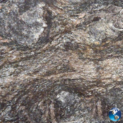 Cosmos-Wave-Granite