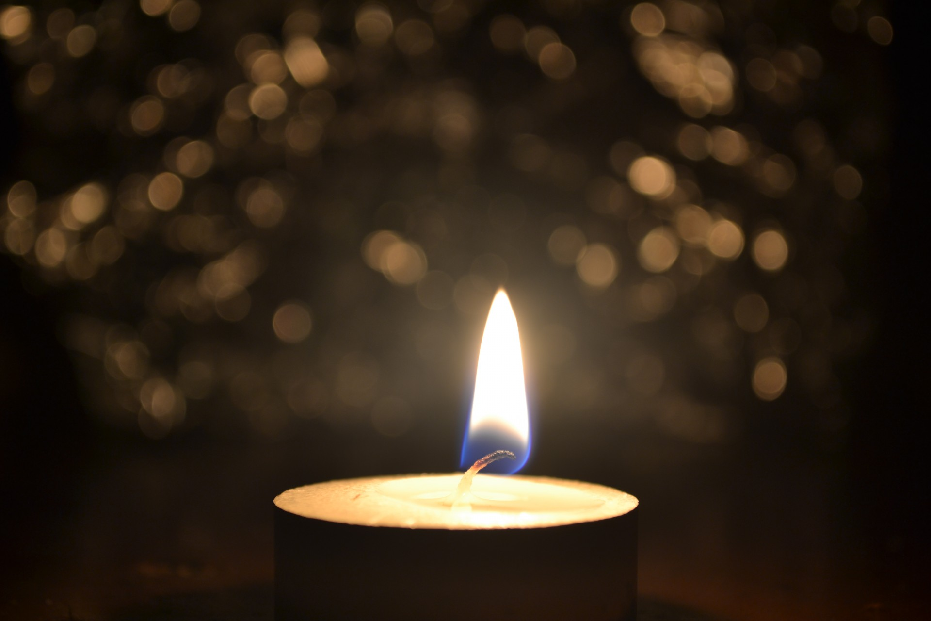 candle-light-1372261233NjQ.jpg