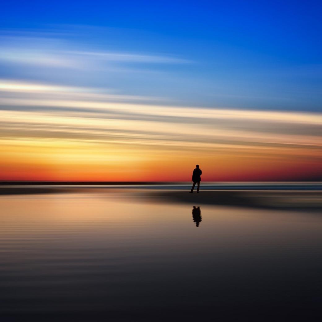 solitary-sunset.jpg