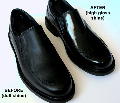 GI_Pro_Shine_Shoes_02.jpg