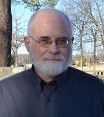 David Jauss