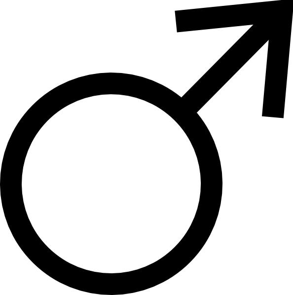 489-male-symbol-design.png