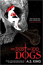 dust of 100 dogs.jpg
