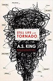 Still life with tornado.jpg