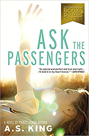 ask the passengers.jpg