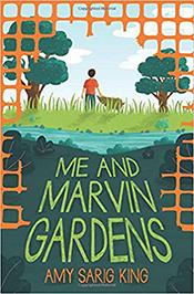 me and marvin gardens.jpb.jpg