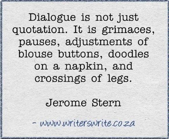 dialogue pic.png