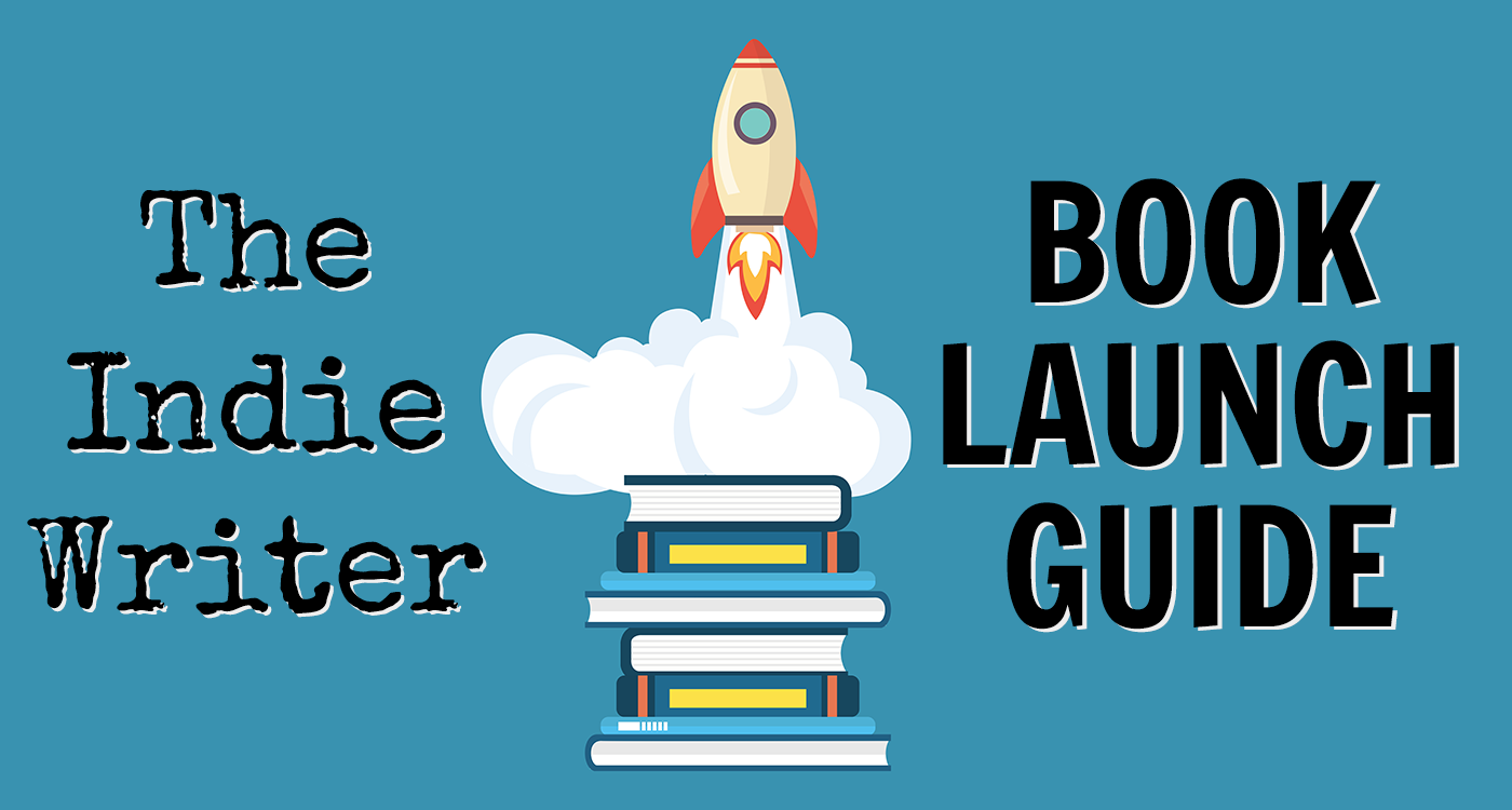 indie writer book launch guide.png