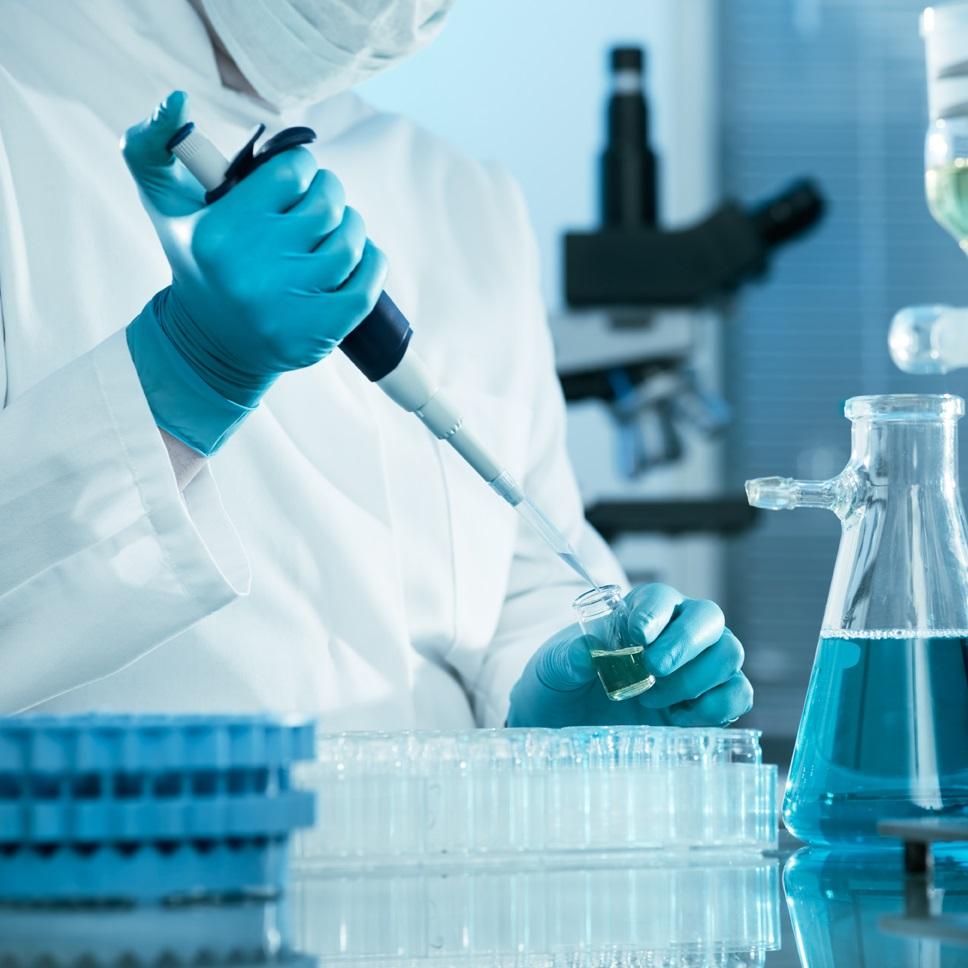 BioTech -