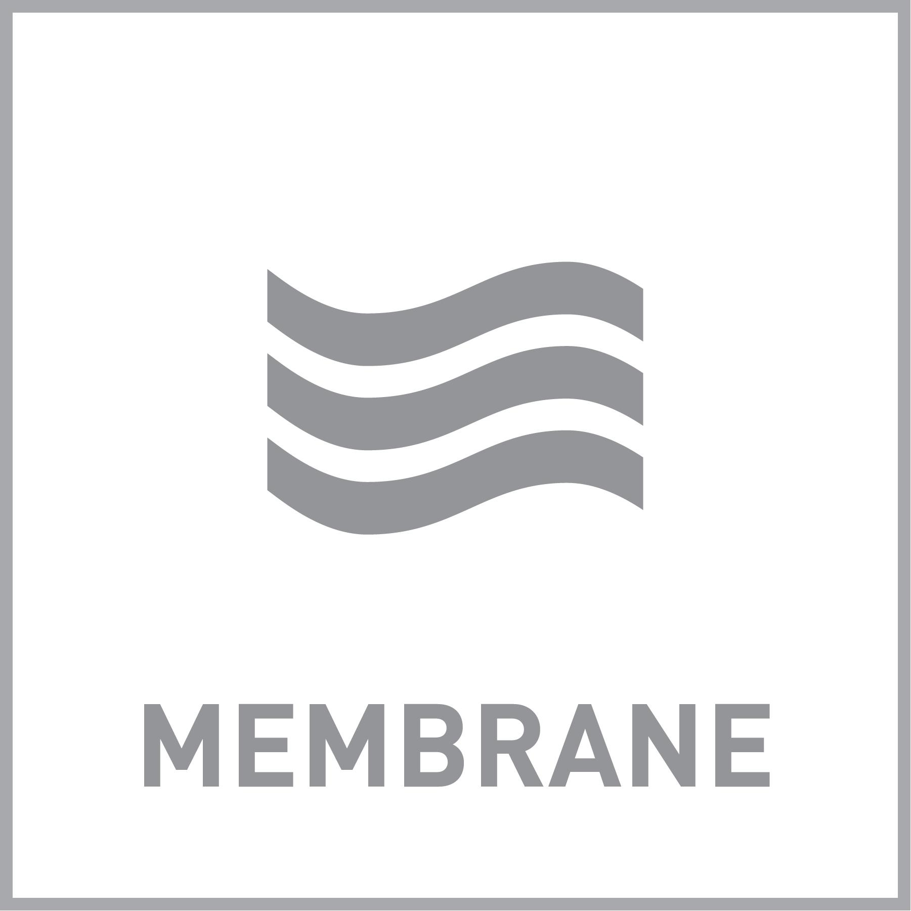 Membrane Solutions