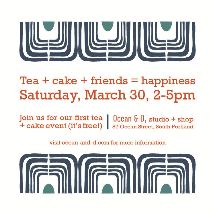 teaandcake_invite.jpg