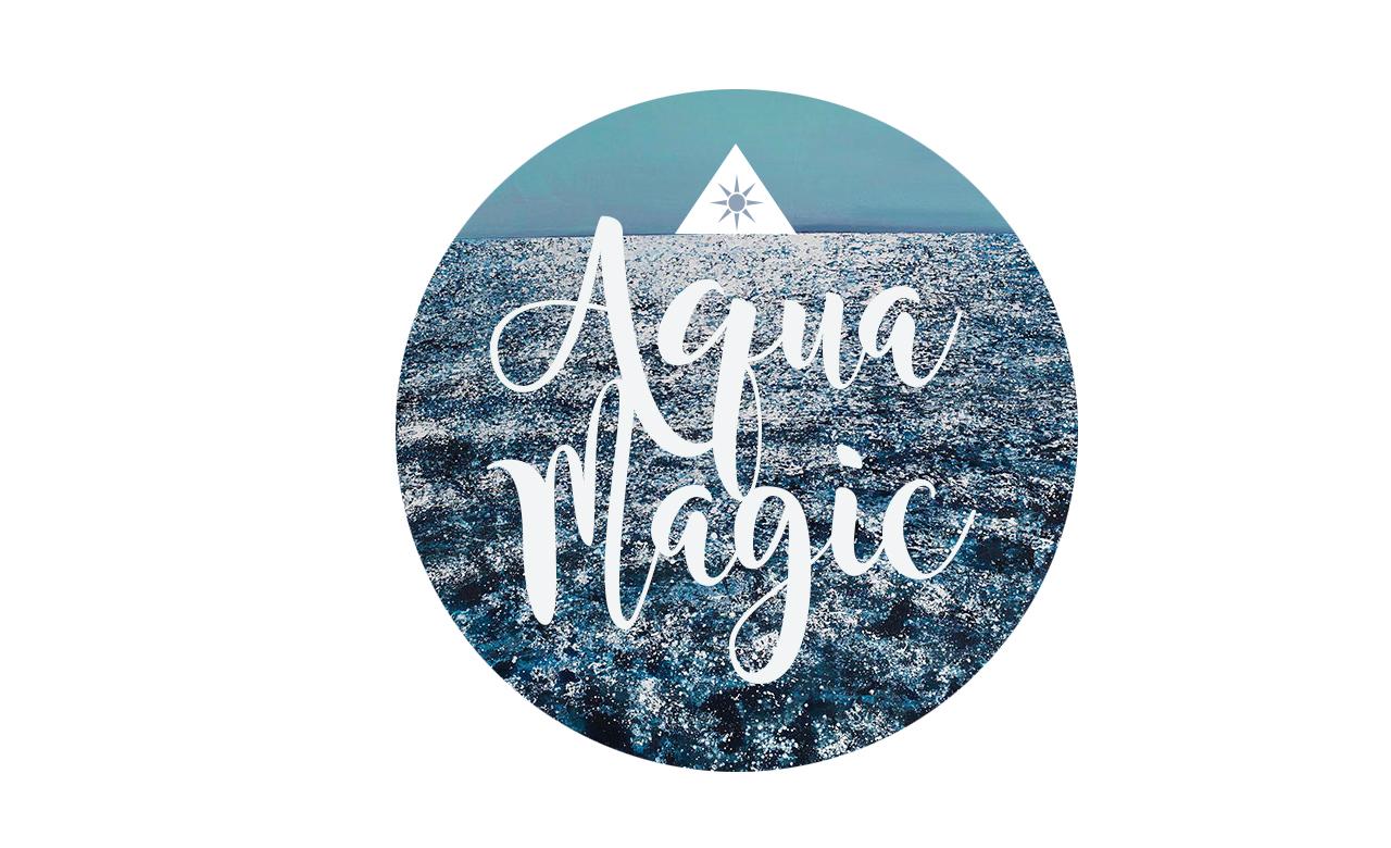aqua magiclogo.jpg