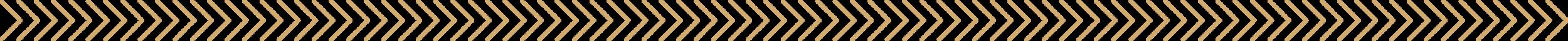 Tribal Shaman-Design-Kit-44.png