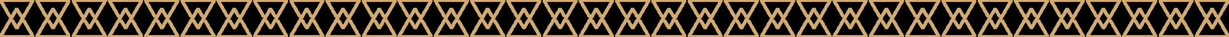 Tribal Shaman-Design-Kit-46.png