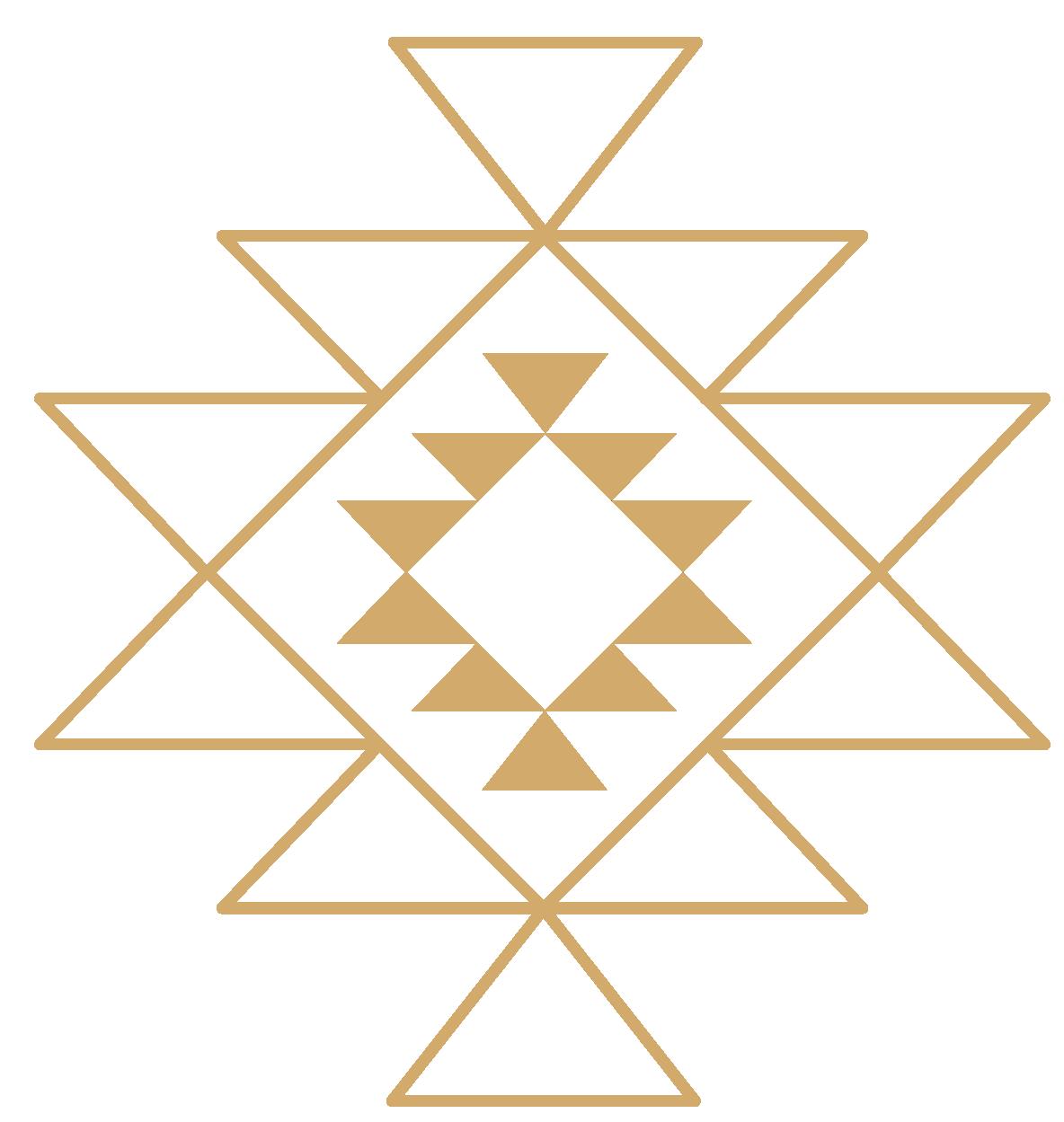 Tribal Shaman-Design-Kit-14.png