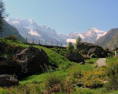abruzzi-national-park2.jpg