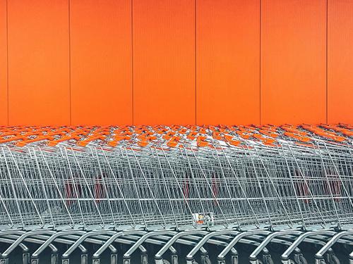 RetailSquare.jpg