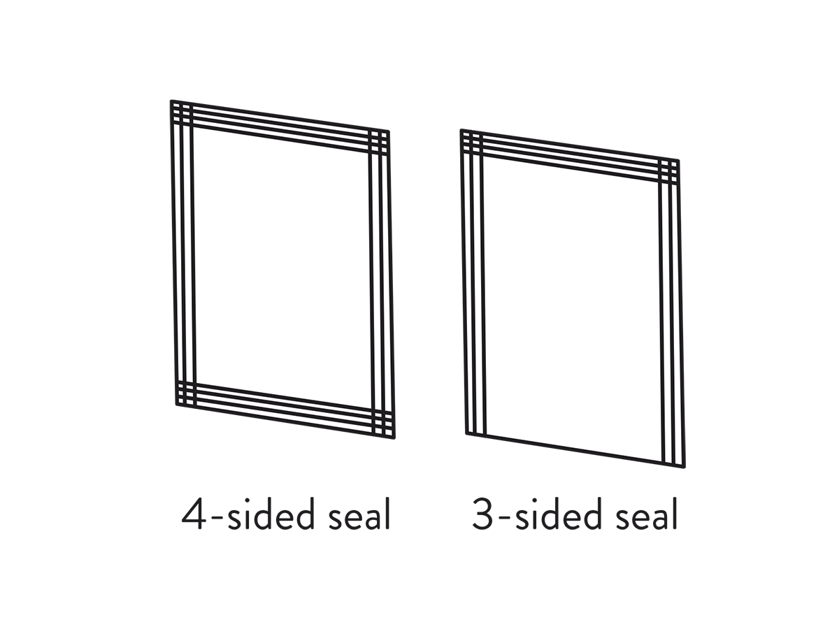 4sided Seal.png