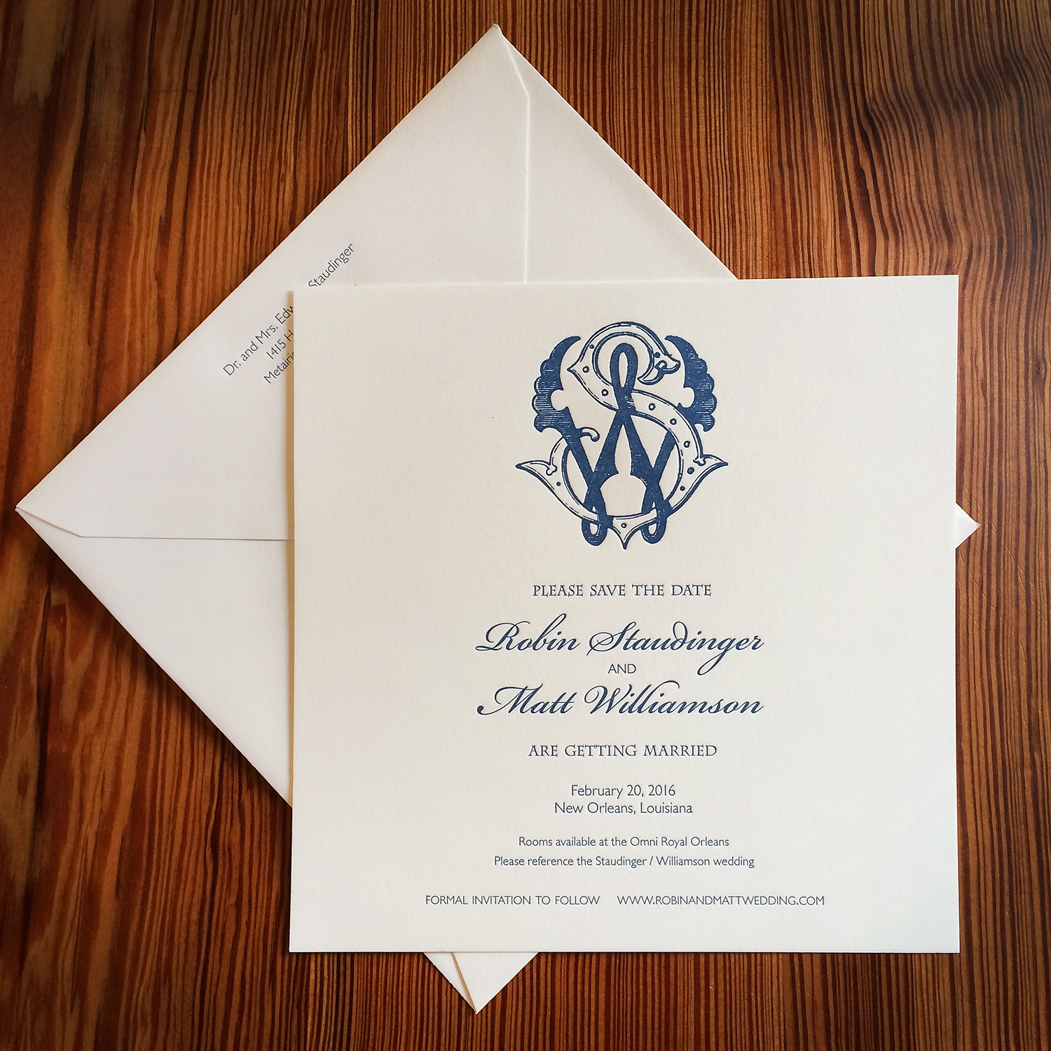 Staudinger - Letterpress - Save the Date.jpg