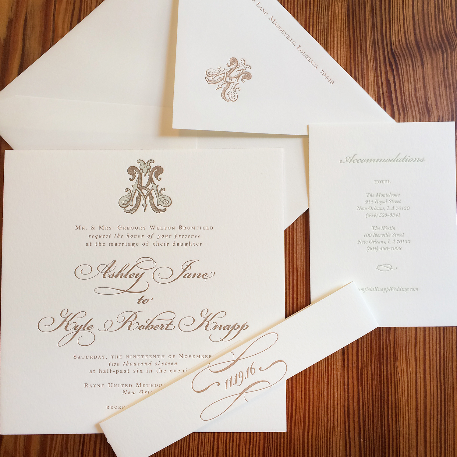 Brumfield - Letterpress Wedding Suite.jpg