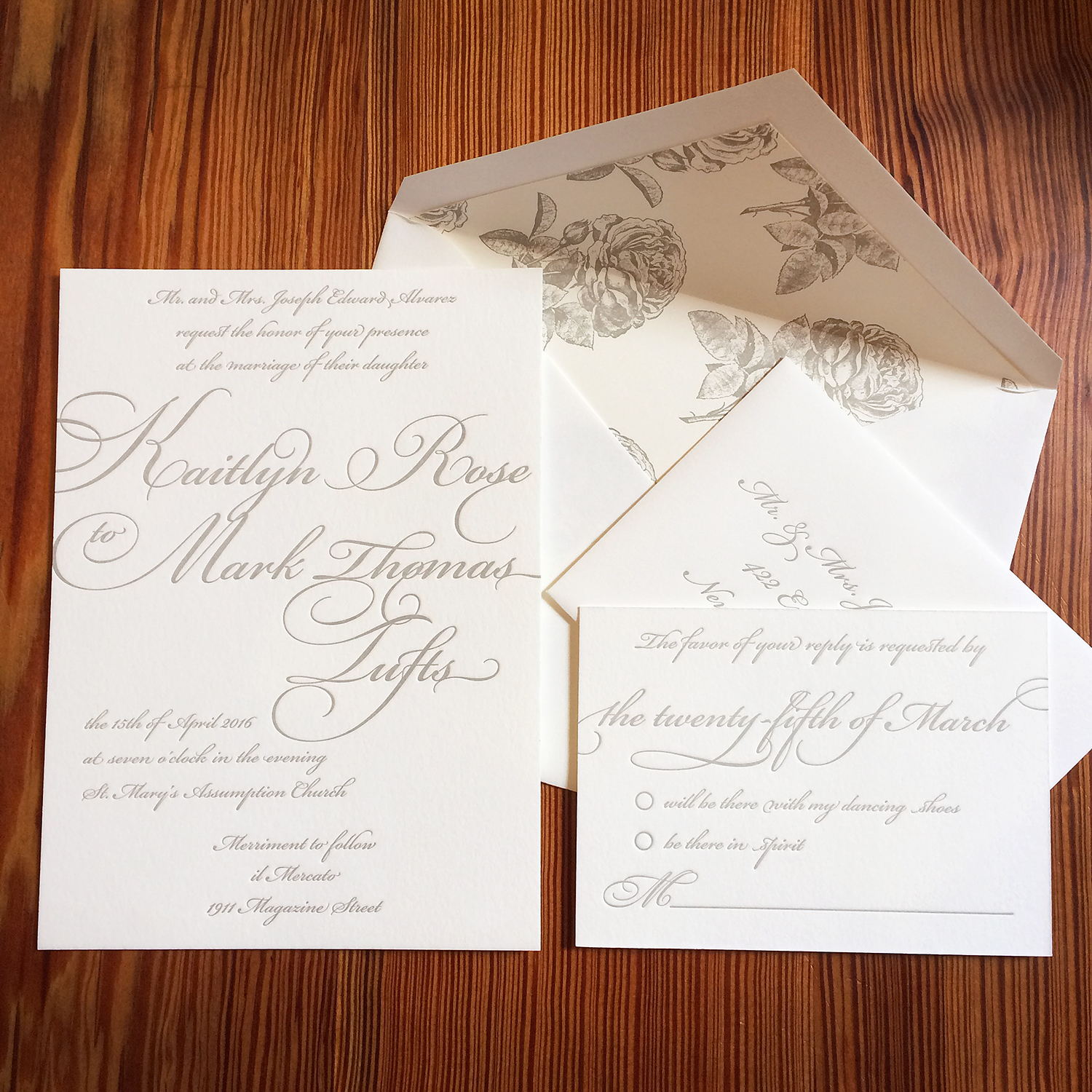 Alvarez - Letterpress Wedding Suite.jpg