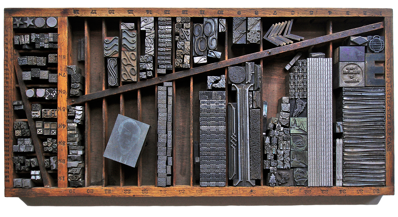 lead-type-letterpress.png