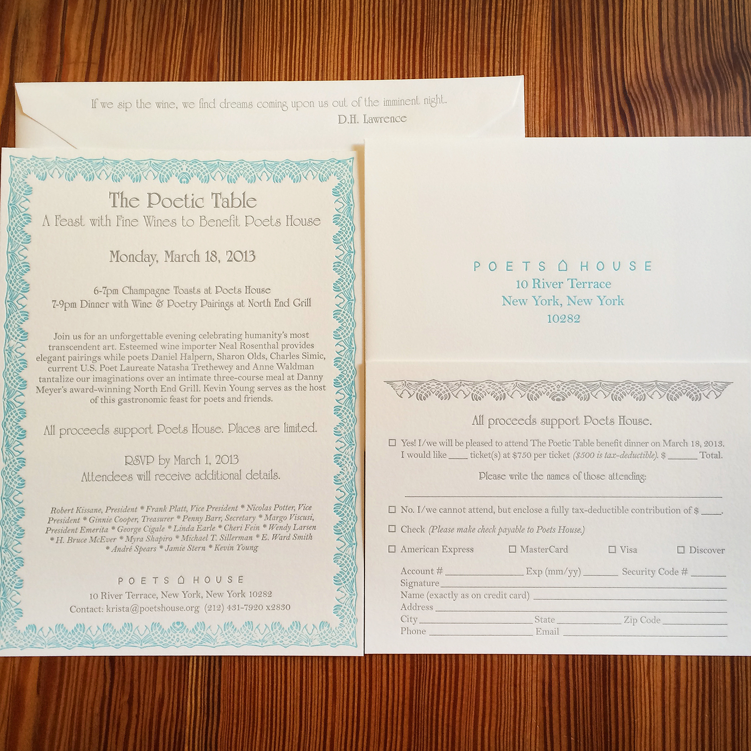 Poets House Poetic Table Invitation.jpg