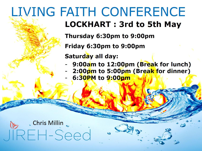 Living Faith Lockhart 201805.jpg