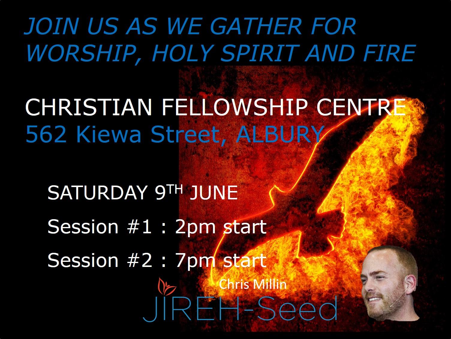 Christian Fellowship Centre Albury.JPG